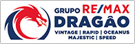 Remax Dragão