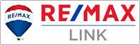 Remax Link