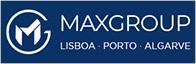 Remax MaxGroup