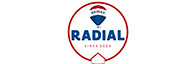 Remax Radial