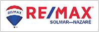 Remax Solmar