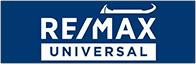 Remax Universal