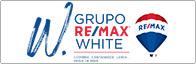 Remax Grupo White