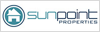 SunPoint Properties