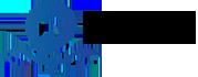 4Cantos logo