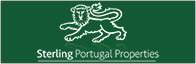 Sterling Portugal Properties