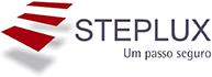 Steplux logo