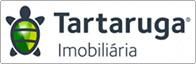Tartaruga Coimbra