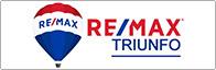Remax Triunfo