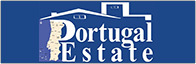 Portugal Estate