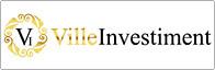 Ville Investiment