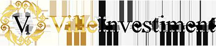 Ville Investiment logo
