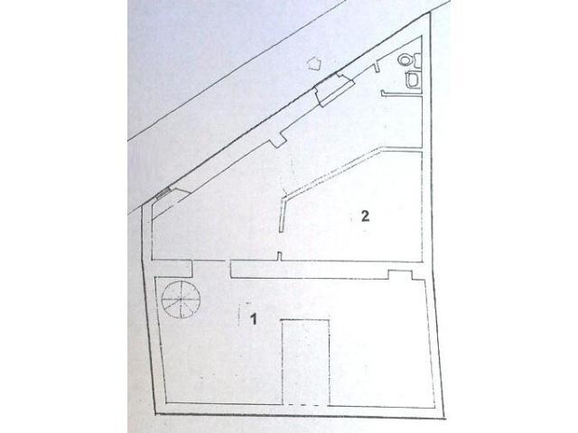 CP0568961