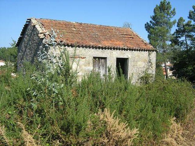 Casa V2 Carregosa Oliveira de Azeméis