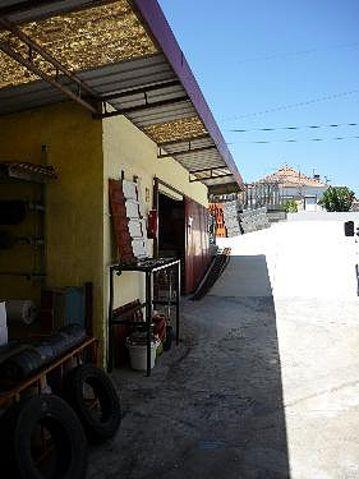 Casa com 680m2 São Paio de Oleiros Santa Maria da Feira