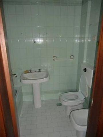 Apartamento T2 Escapães Santa Maria da Feira - lugar de garagem, varanda