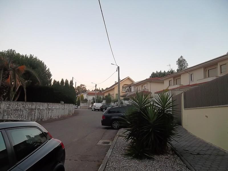 Terreno com 404m2 Macieira de Sarnes Oliveira de Azeméis
