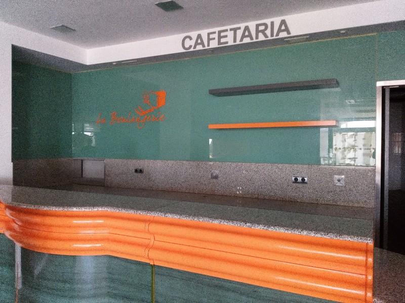 Restaurant Vila de Cucujães Oliveira de Azeméis - spacious, wc, toilets, bathhouse, kitchen