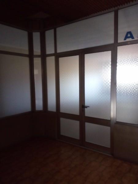 Office well located São João da Madeira