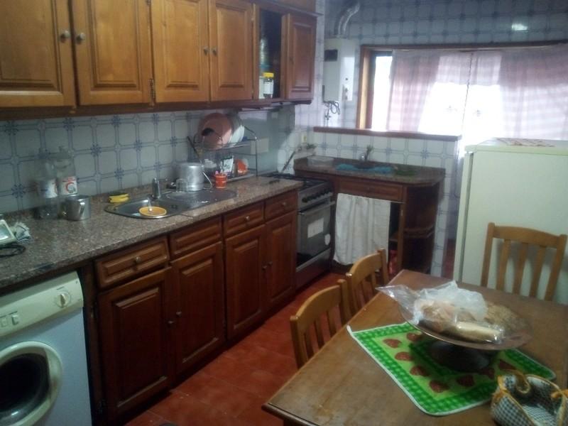 Apartamento T1 São João de Ver Santa Maria da Feira - lugar de garagem