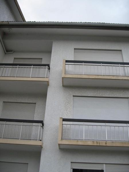 Apartamento bem localizado T3 Cova do frade Ovar