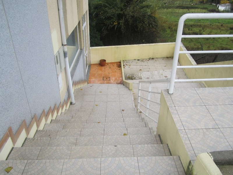 Loja Pindelo Oliveira de Azeméis - ar condicionado