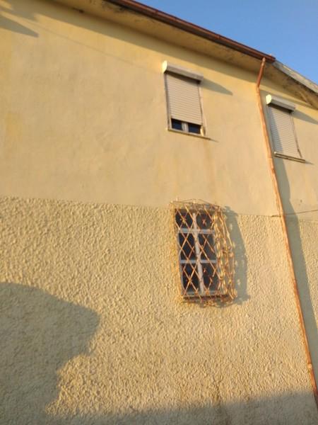 Casa V3 Antiga em excelente estado Algeriz Macieira de Cambra Vale de Cambra - cozinha equipada, jardim, garagem