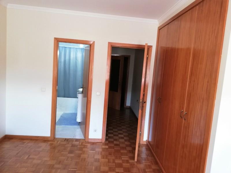 1000014989_quarto_1b.jpg