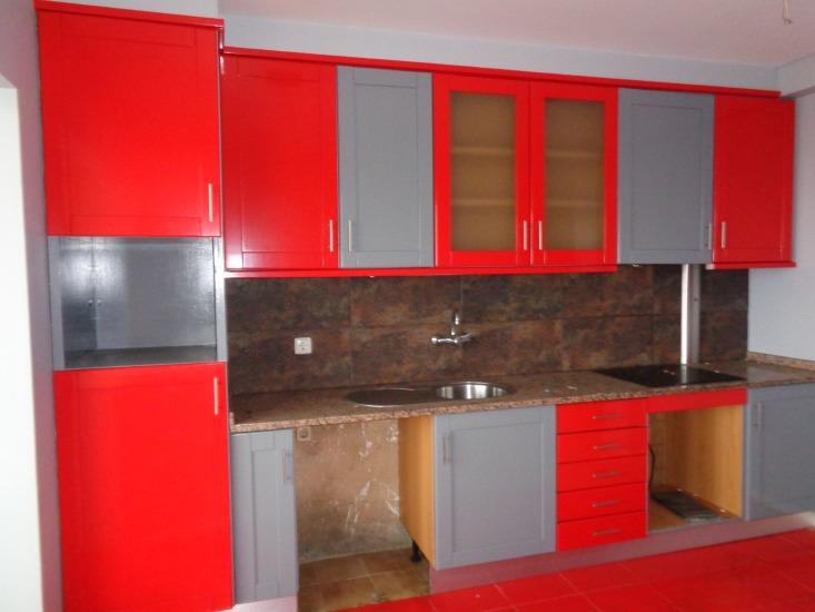 Apartamento em excelente estado T3 Mozelos Santa Maria da Feira - garagem, varanda