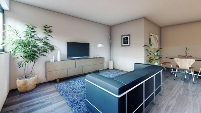 Apartamento T2 Moderno Feira Santa Maria da Feira - ar condicionado, garagem