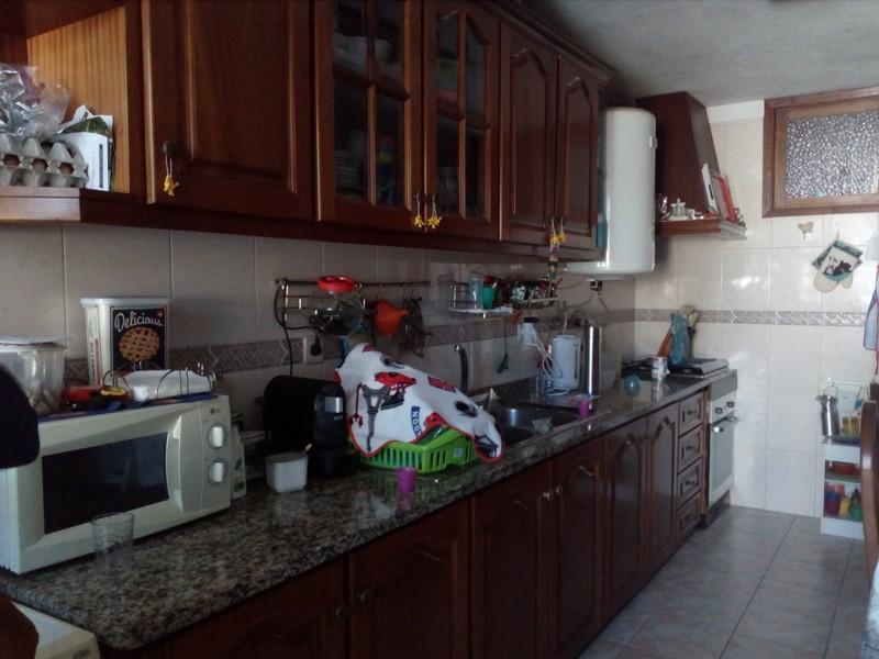 Apartamento T2+1 Oliveira de Azeméis