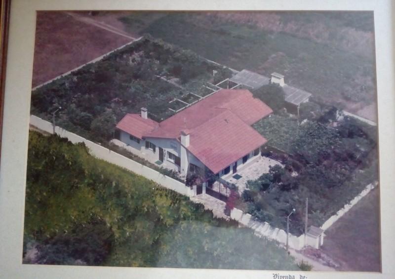 Moradia Térrea V2 Quintas do Norte Torreira Murtosa - piscina, lareira, garagem, aquecimento central, bbq