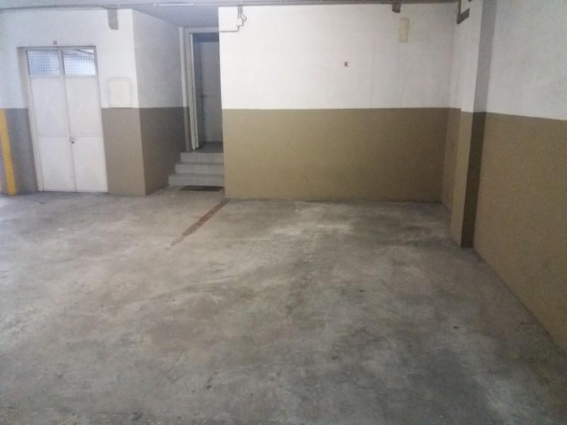 Lugar de garagem com 20m2 São João da Madeira