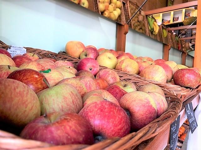 Loja São João da Madeira - wc, montra, excelente localização