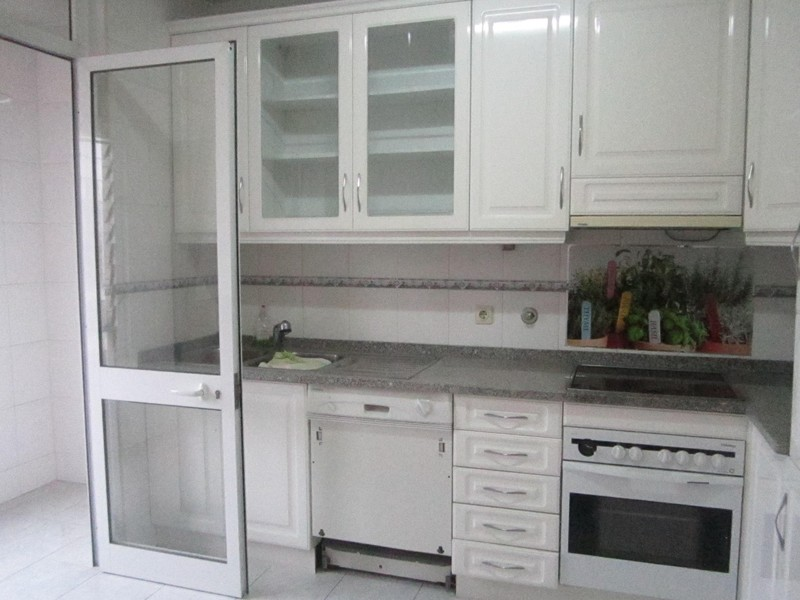 Apartment Duplex spacious T3 Arrifana Santa Maria da Feira - garage, double glazing
