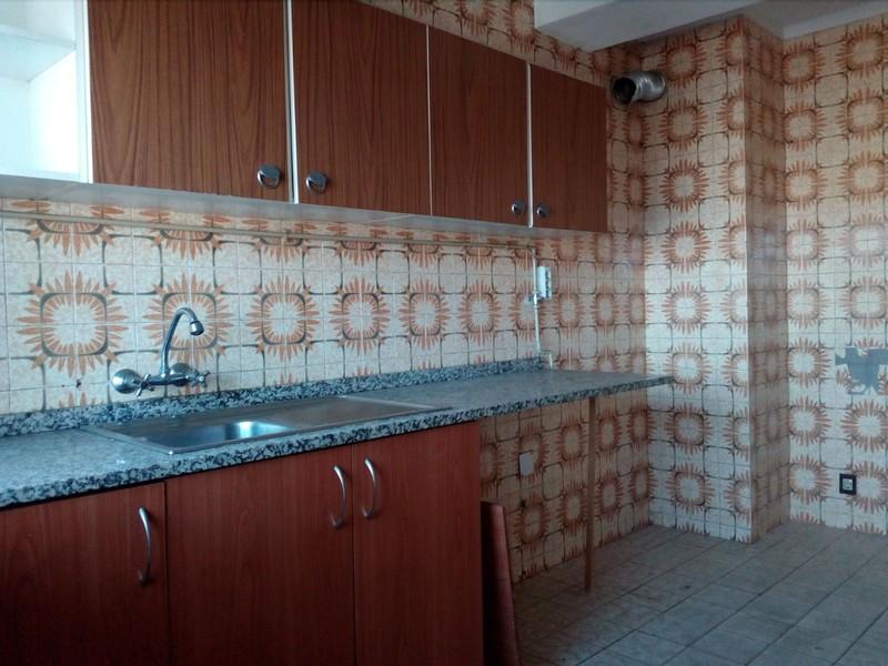 Apartment T2 Madail Oliveira de Azeméis