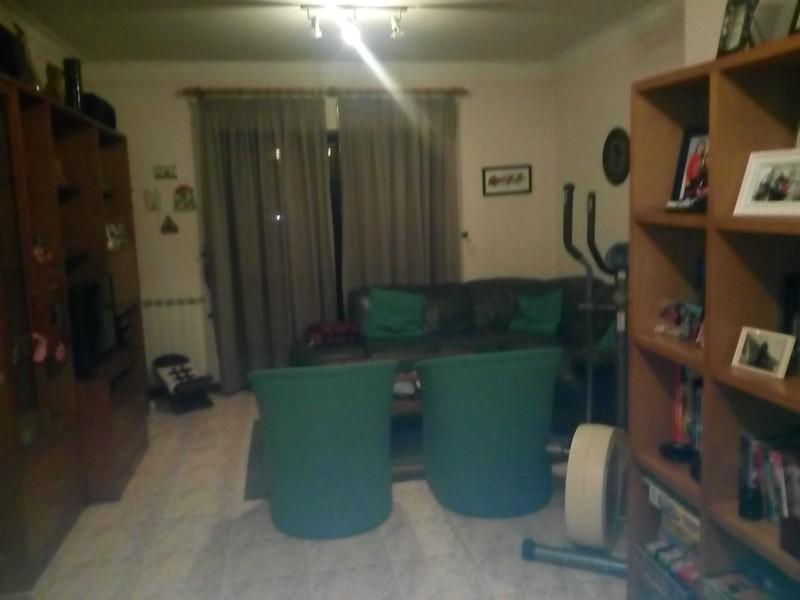 Moradia V3 Fajões Oliveira de Azeméis - cozinha equipada, lareira, garagem