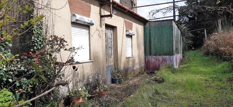 Casa V3 Antiga Feira Santa Maria da Feira - excelente localização