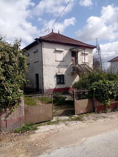 House/Villa V2 Madail Oliveira de Azeméis