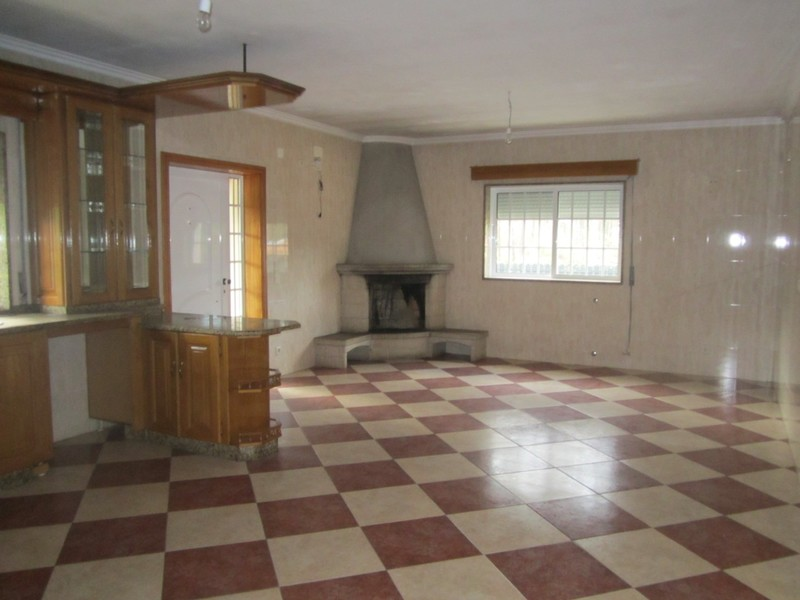 House/Villa V3 Pigeiros Santa Maria da Feira - , ,
