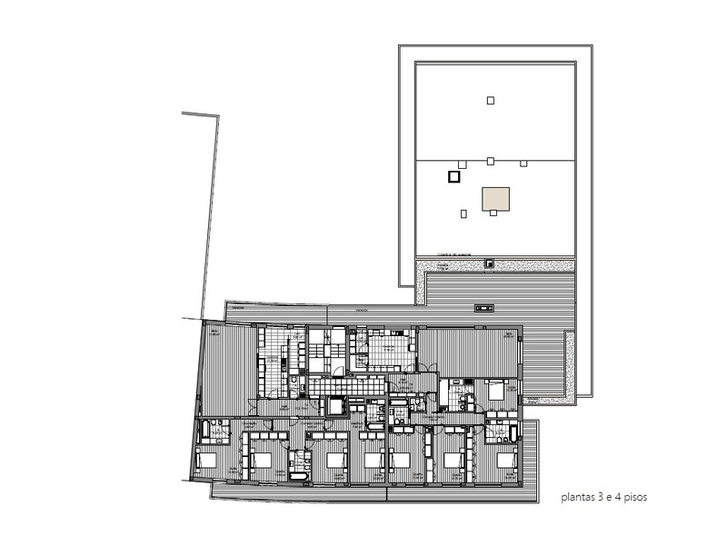 1000016975_planta_3_4_pisos.jpg