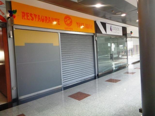 Shop São João de Ver Santa Maria da Feira - kitchen, easy access, spacious