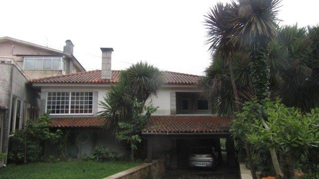 Apartamento T3 Romariz Santa Maria da Feira - r/c, equipado