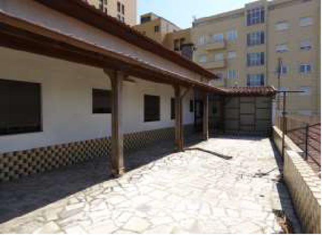 Apartamento T3 Ovar - marquise, r/c, sótão, garagem