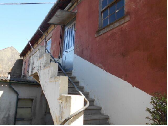 Villa V5 São Paio de Oleiros Santa Maria da Feira