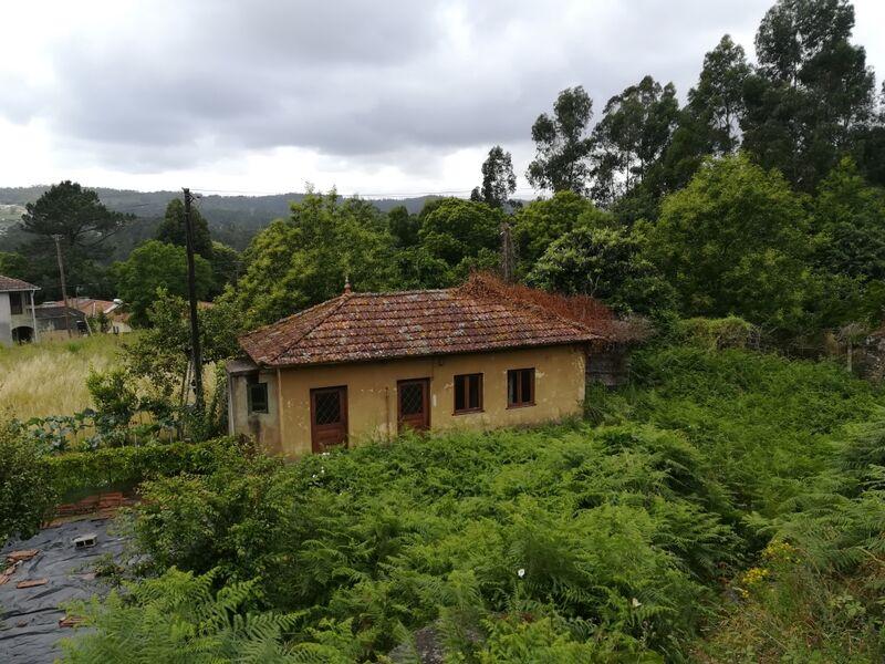 House V2 Oliveira de Azeméis