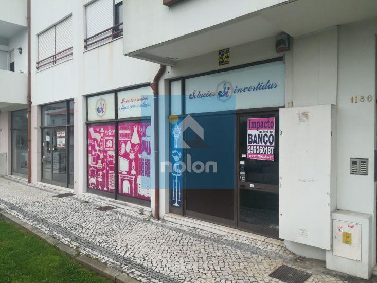 Shop São João da Madeira