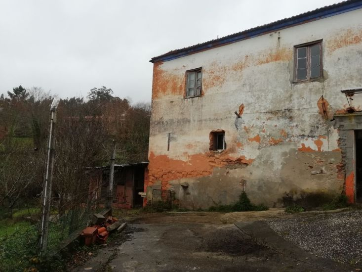House V2 Angeja Albergaria-a-Velha