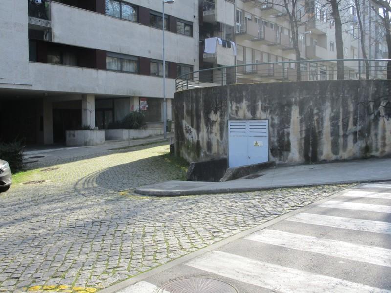 Shop Urgezes Guimarães
