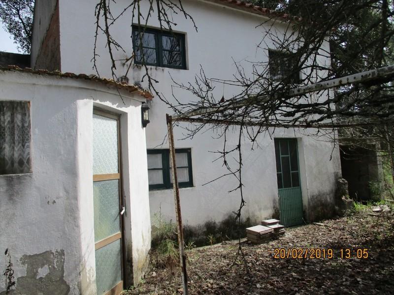 House V3 Casais de Baixo Azambuja